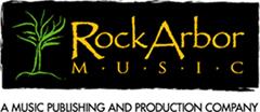 Rock Arbor logo